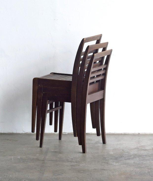 Rene Gabriel  chair[LY]