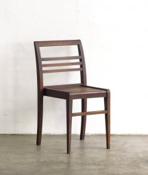 Rene Gabriel  chair[LY]