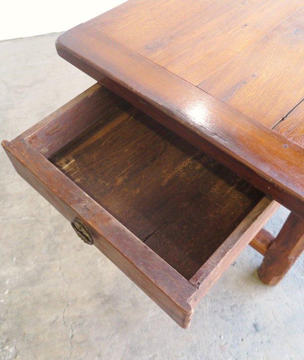 ダイニングテーブル[LY]
