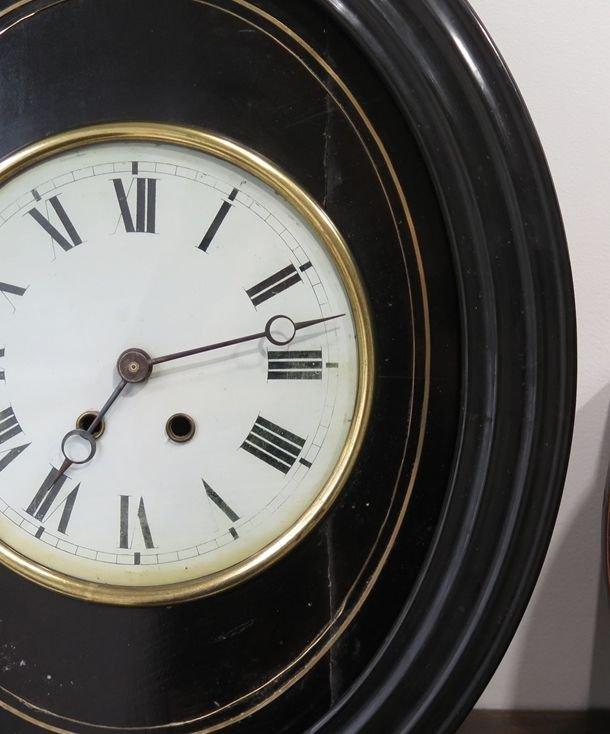 掛時計[DY]