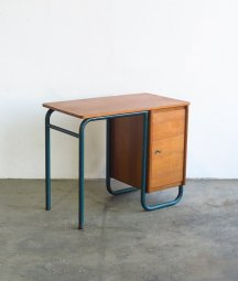 Jacques Hitier / desk[AY]