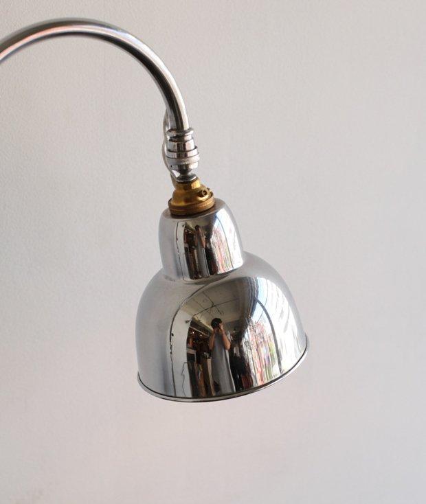 BESTLITE Desk lamp[AY]