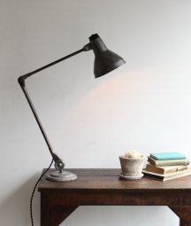 Rademacher Desk lamp