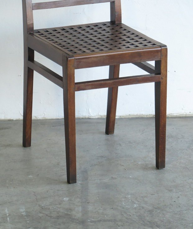 Rene Gabriel  chair[DY]