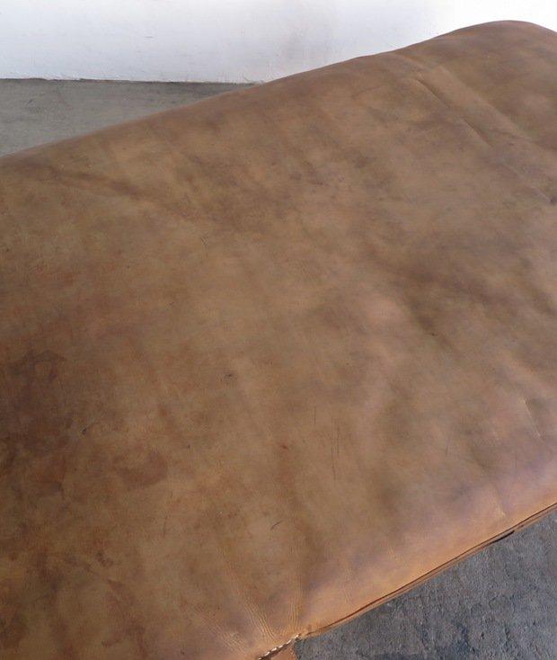 Gym sofa[DC]