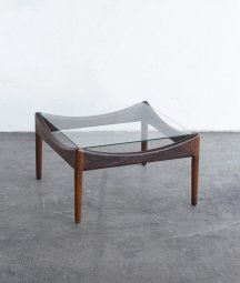 coffee table/ Kristian Solmer Vedel[DY]