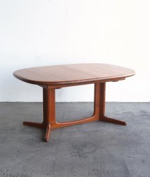 Dining table /  Glostup mobler[LY]