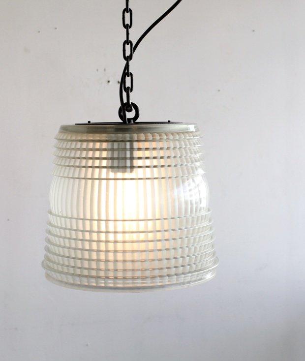 Holophane ランプ[LY]