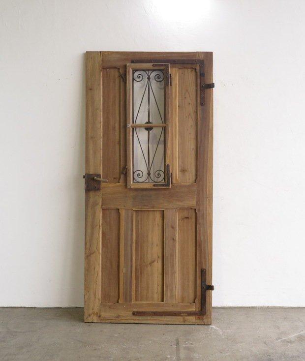ドア[AY]