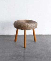 stool / Tony Paul[LY]