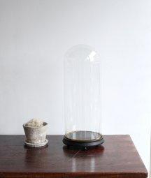 ガラスドーム[LY]