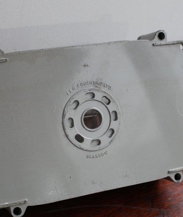 カプセルランプ[LY]