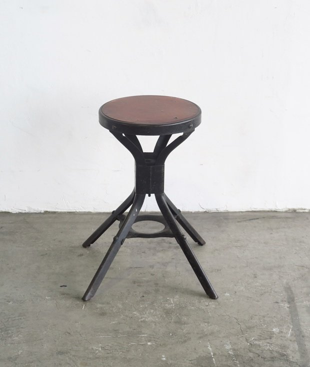 Evertaut stool[AY]