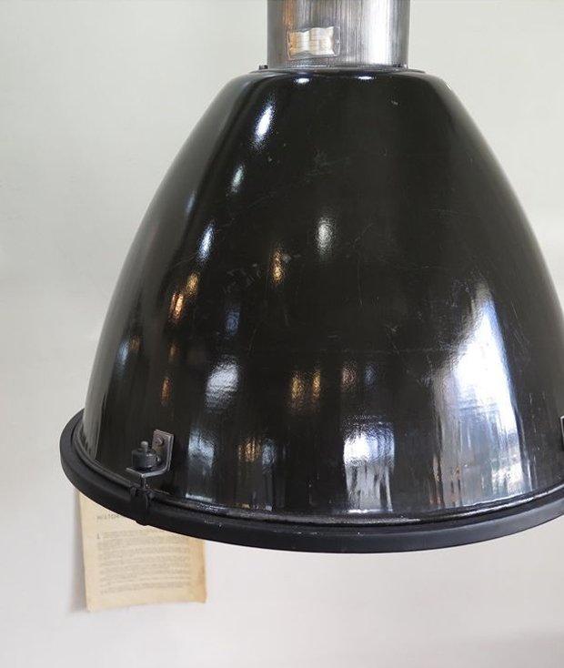 工業用照明 Luby-G ( ルビィガラス付き )[AY]
