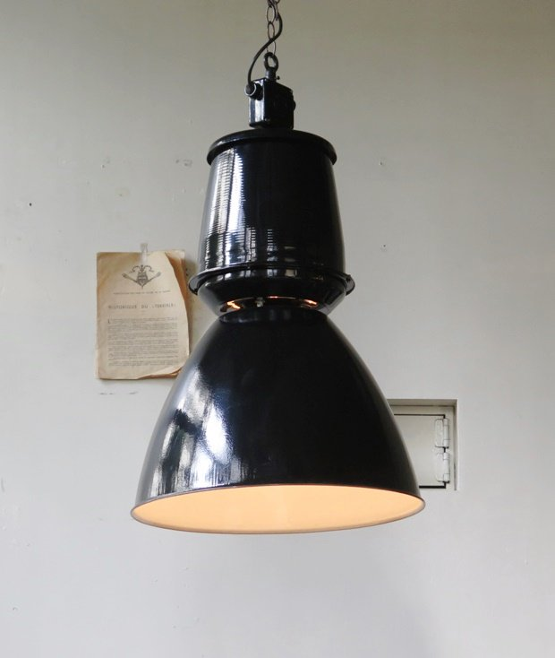 工業用照明 Lubin[AY]