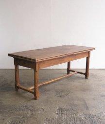テーブル[DY]