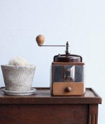 Peugeot coffee mill