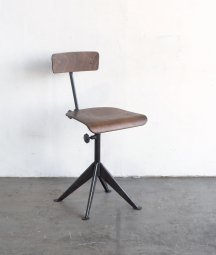Odelberg&Olson work chair「T60」[AY]