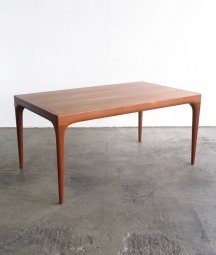 Johannes Andersen / table[LY]