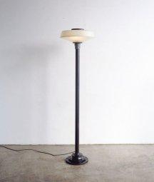 Holophane street lamp[AY]