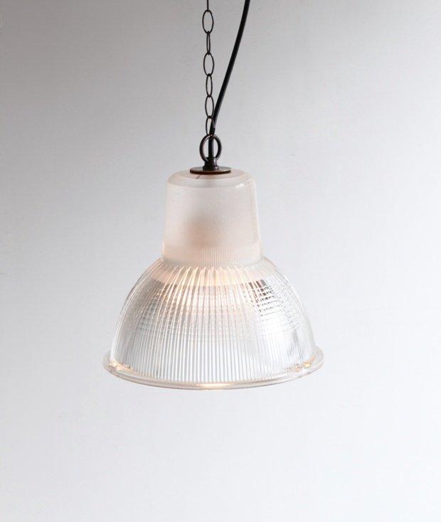 Holophane ランプ[DY]