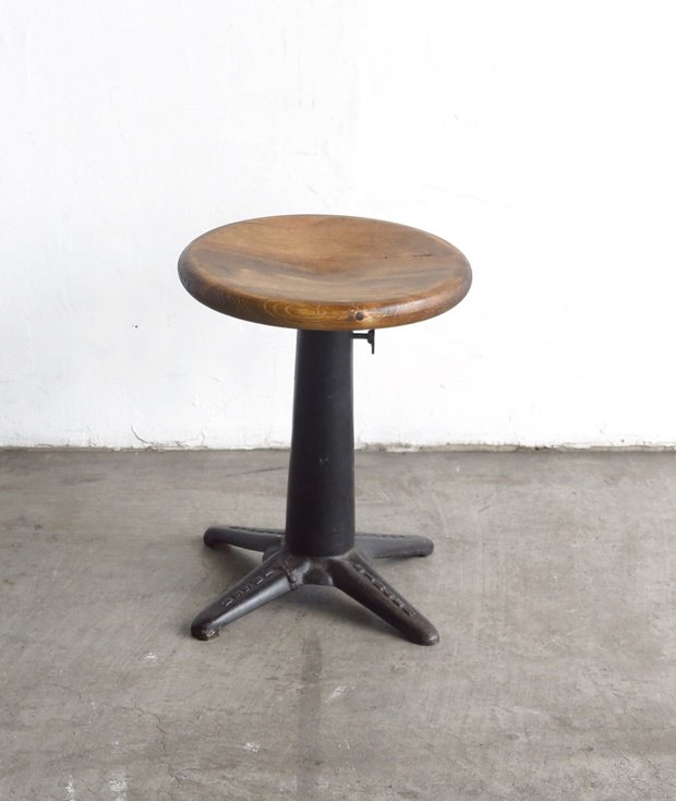 SINGER stool[DY]