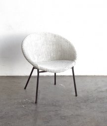 LLOYD LOOM chair[LY]