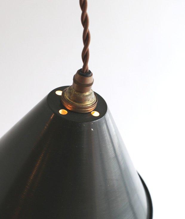 ランプシェード[LY]