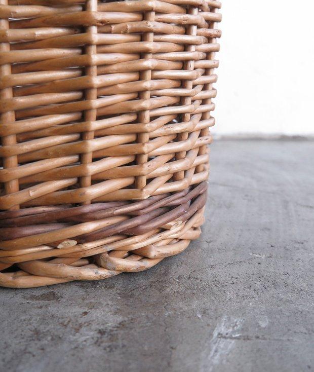 バスケット[LY]
