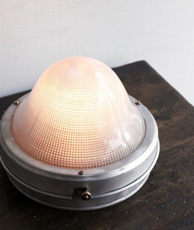 Holophane カプセルランプ[AY]