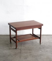 trolley table / Kurt Ostervig[AY]