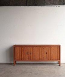 sideboard / Pierre Gautier-Delaye[AY]