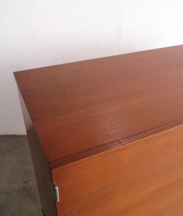 sideboard / Pierre Guariche[AY]
