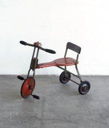三輪車[LY]