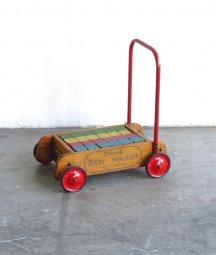 積み木のおもちゃ[LY]