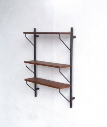 wall shelf / Gustave GAUTIER [LY]