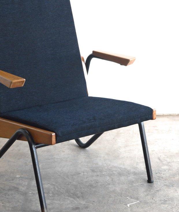 sofa / Robert charroy[AY]