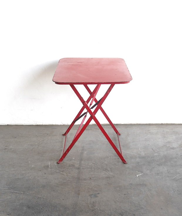 ガーデンテーブル[LY]