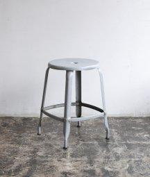 nicolle stool [AY]