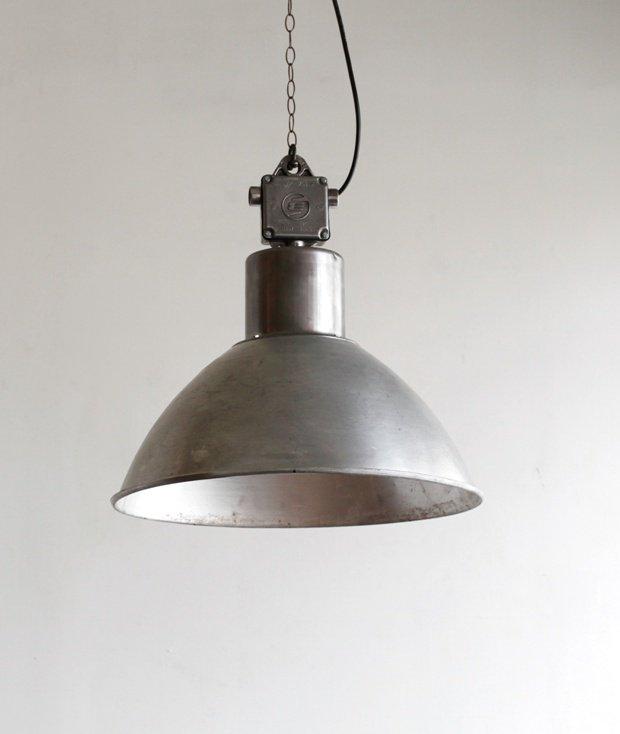 工業用照明 Luby-M[LY]