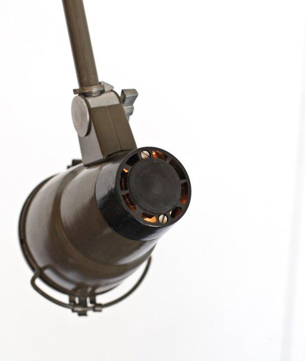 Rademacher task lamp[AY]
