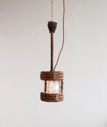 lamp / Audoux Minet[AY]
