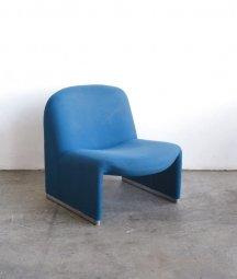 sofa / Giancarlo Piretti [DY]