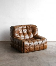 sofa / Michel Ducaroy[AY]
