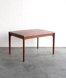 extension table / Henning Kjaernulf[AY]