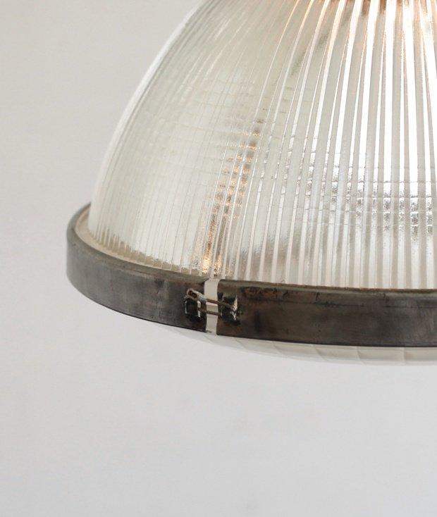 Holophane ランプ[AY]