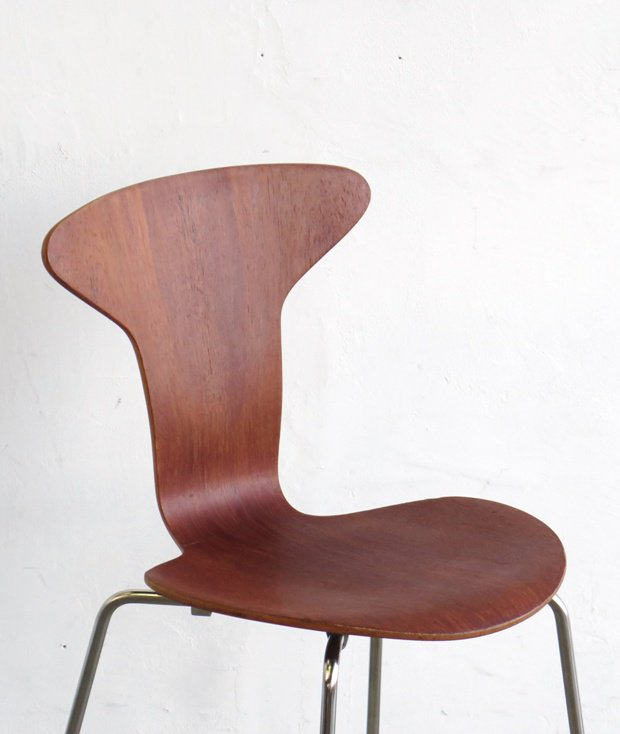 Mosquito Chair / Arne Jacobsen[LY]