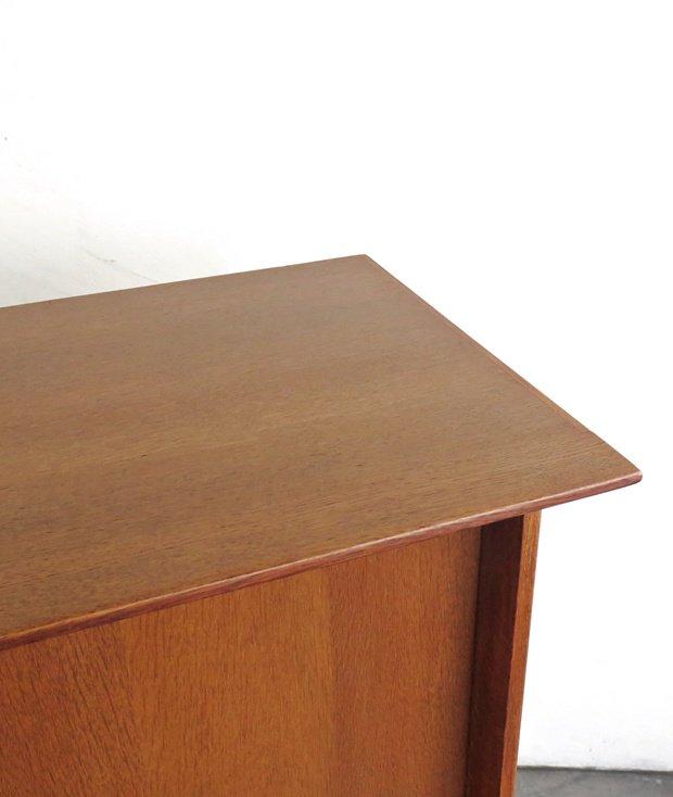 Sideboard / Roger landault[AY]