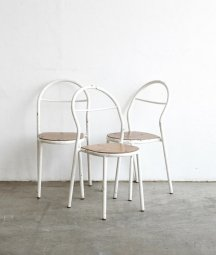 chair / Rene Herbst[AY]
