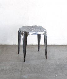 Multipl's stool
